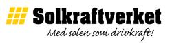 Solceller anpassad efter dina behov och förutsättningar. Logo